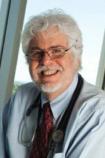 W. Gerald Teague, MD