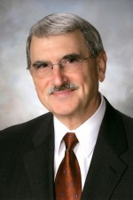 Robert L. Chevalier, M.D.