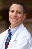 Dr. Mark DeBoer, M.D.