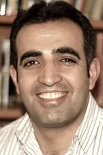 Adli Mazhari, Ph.D.