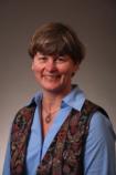 Lisa Palmer, Ph.D.