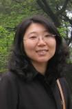 Jing Yu, Ph.D.