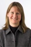 Karen Fairchild, M.D.