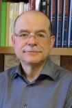 Photo of Bernard Thisse, P H D