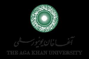 aga-khan-logo