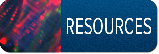 CHRC resources button
