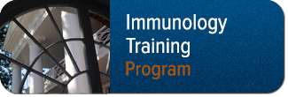Immunology Training Program