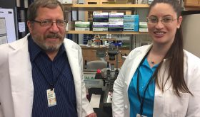 Braciale and Cardani — new approach to viral pneumonia