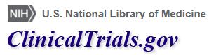 ClinicalTrials.gov link