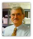 Robert Chevalier. M.D.