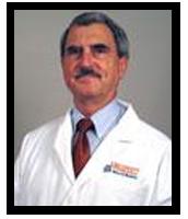 Dr. Robert Chevalier, M.D.